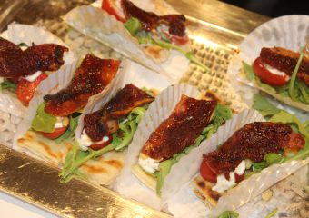 Korean_Sweet_Spicy_Bacon_BLT