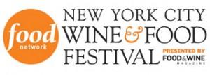 NYCfwf2013b