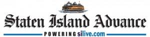 staten_island_advance